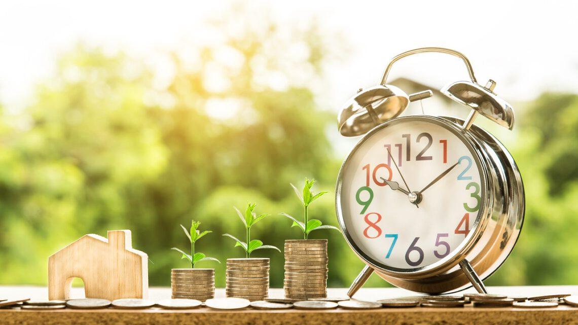 Profesjonalne zarządzanie nieruchomościami – jakie usługi włącza?