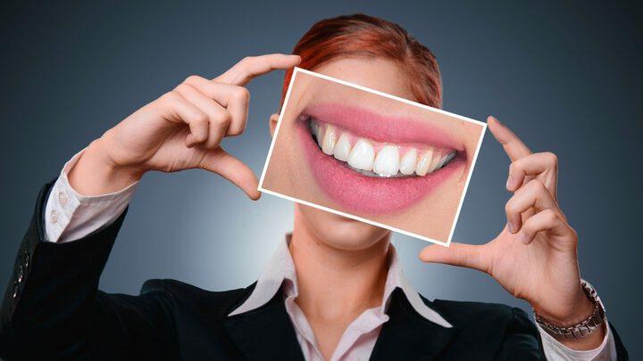 Kiedy warto skorzystać z usług prywatnego stomatologa?